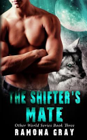 The Shifter s Mate