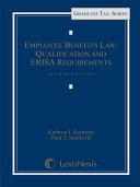 Employee Benefits Law