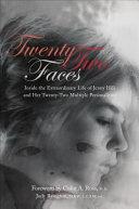Twenty Two Faces