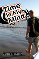 Time In My Mind : ...
