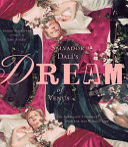 Salvador Dali s Dream of Venus
