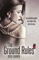 The Ground Rules 3 Be Nice 4 Don T Text Or