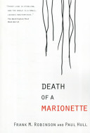 Death of a Marionette