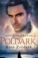Ross Poldark  A Poldark Novel 1