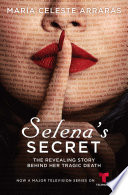 Selena s Secret