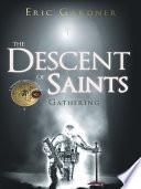 The Descent of Saints