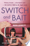 Switch and Bait
