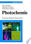 Photochemie