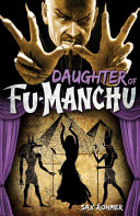 Daughter of Fu-Manchu Lo Suee The Deadly Daughter Of Fu Manchu Possessed