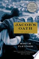 Jacob s Oath Book PDF