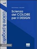 Scienza del colore per il design
