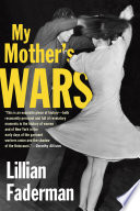 My Mother S Wars