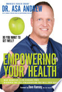 Empowering Your Health