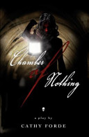 Chamber Of Nothing : never forget. as the group descends the staircase...