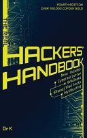 The Real Hackers  Handbook