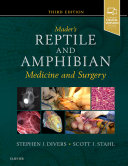 Mader's Reptile and Amphibian Medicine and Surgery- E-Book
