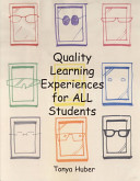 Quality Learning Experiences for All Students