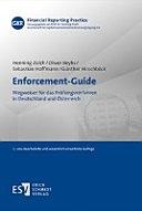 Enforcement-Guide