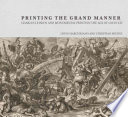 Printing the Grand Manner