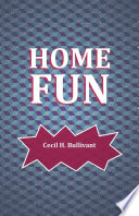download ebook home fun pdf epub