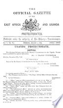 Jan 1, 1903