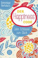 Der Happiness Code