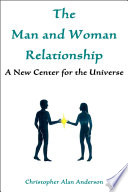 The Man and Woman Relationship