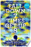 Fall Down Seven Times  Get Up Eight  A young man   s voice from the silence of autism