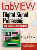 LabVIEW Digital Signal Processing