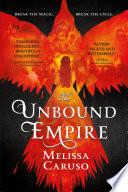 The Unbound Empire Book PDF