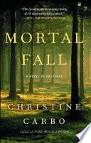 Book Mortal Fall