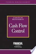 Cash Flow Control