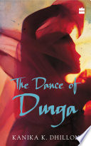The Dance of Durga