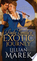 Lady Emily s Exotic Journey