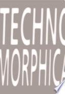 Technomorphica