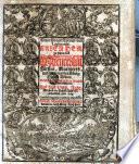 Neuer Prager Tytular  und Logiaments Calender  Zu Ehren des H  Wenceslai F  rsten  Martyrers  und Patrons des K  nigreichs B  heim