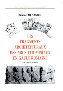 Les armes des Romains de la République à l'Antiquité tardive