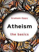 Atheism  The Basics