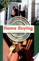An Insider s Guide to Home Buying