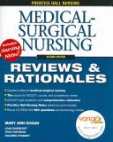 Medical surgical Nursing