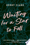 Waiting for a Star to Fall Book PDF
