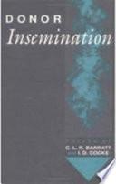 Donor Insemination Book PDF