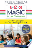 1 2 3 Magic in the Classroom