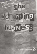 The Kidnapping Business