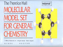 A Molecular Model Set for General Chemistry