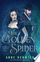 The Golden Spider Book PDF