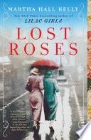 Lost Roses Book PDF