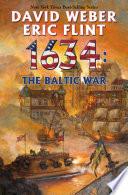 1634  The Baltic War