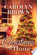 Christmas at Home Book PDF