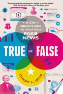 True or False Book PDF